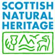 Scottish Natural Heritage (SNH)