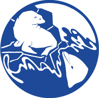 Society for Marine Mammal Science