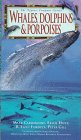 Whales, Dolphins & Porpoises (Nature Company Guide)