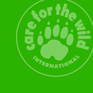 Care for the Wild International (CWI)