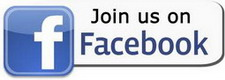 Join the CRRU on Facebook